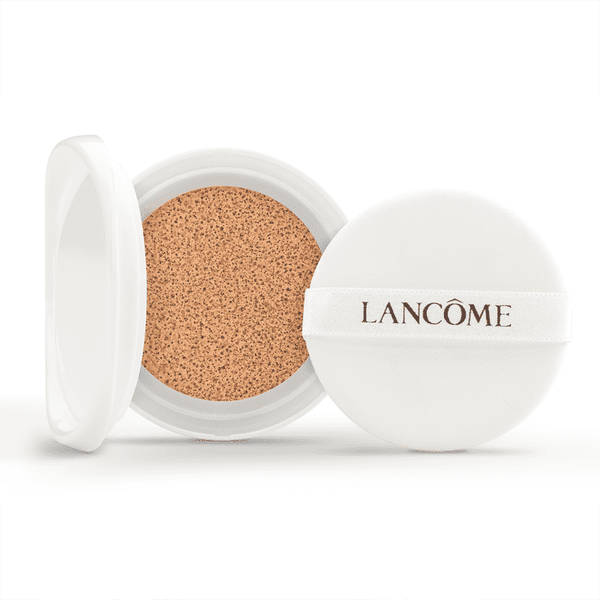Lancôme Miracle Cushion Fluid Foundation