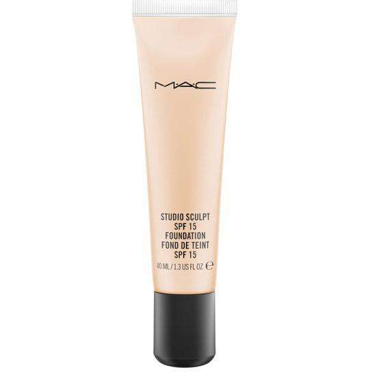 Mac SPF 15 Studio Sculpt Foundation