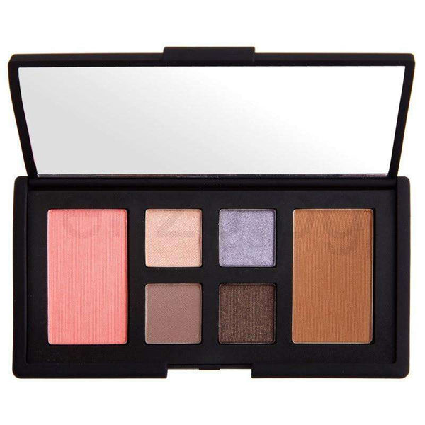 NARS Eyes and Cheek Palette