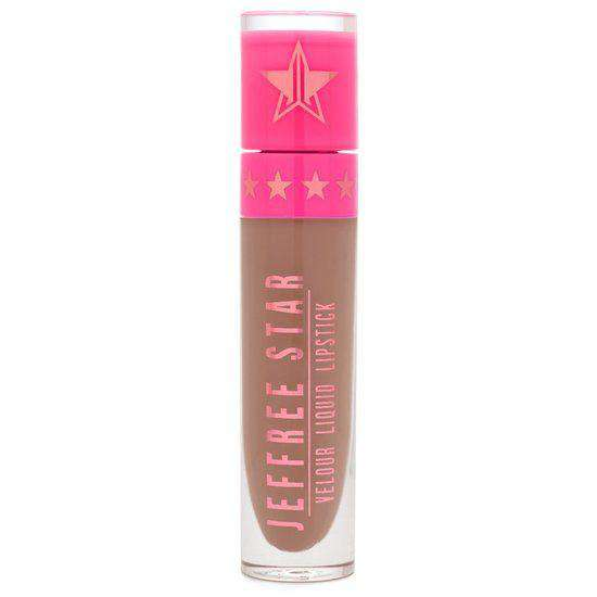 Jeffree Star Posh Spice Lip Liner
