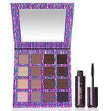 Tarte Eye Love You Eyeshadow Palette