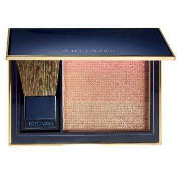 Estee Lauder Pure Color Envy Shimmering Blush Lights руж гримове