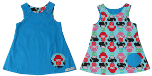 reversible - blue/ doll (2)