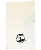 tea towel - Natty Boh