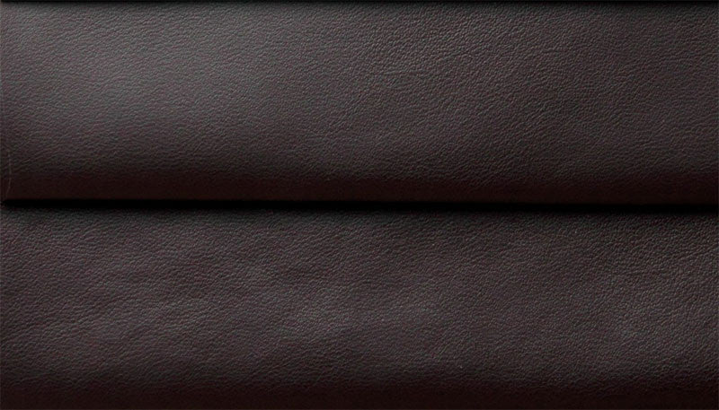 5 Tips to Take Care of Bonded Leather
