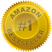 Amazon #1 Best Seller in Leather Care Products