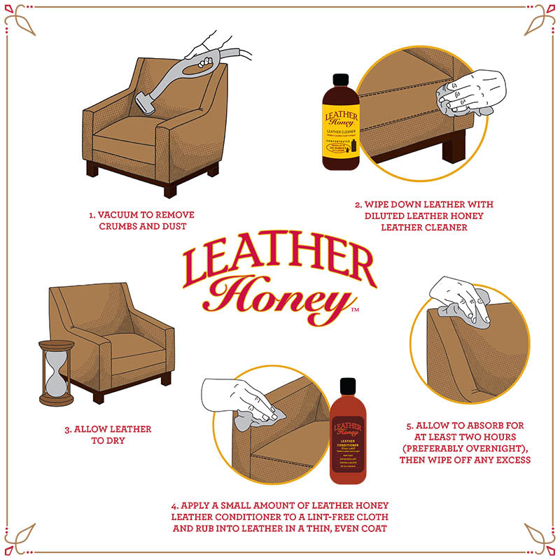Sensational Best Leather Furniture Conditioner Cleaner Couches Pabps2019 Chair Design Images Pabps2019Com