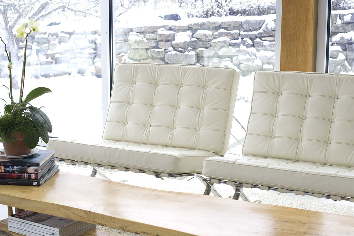 Picture of: Caring For White Leather Leather Honey