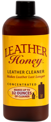 leather-cleaner-product-silo