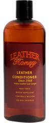 leather-conditioner-product-silo
