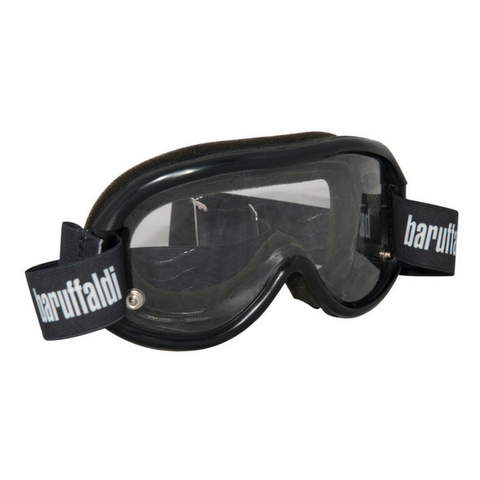 Baruffaldi Speed 4 Goggles *Photochromic Lenses*
