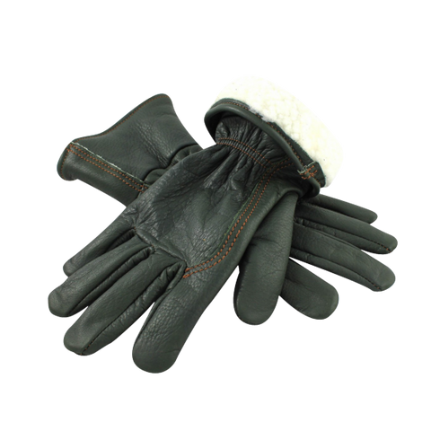 Kytone Army Winter Gloves