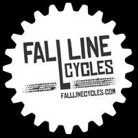 Fall Line Cycles