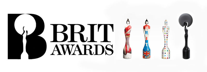 9 Of The Biggest Brit Awards Moments Of All Time