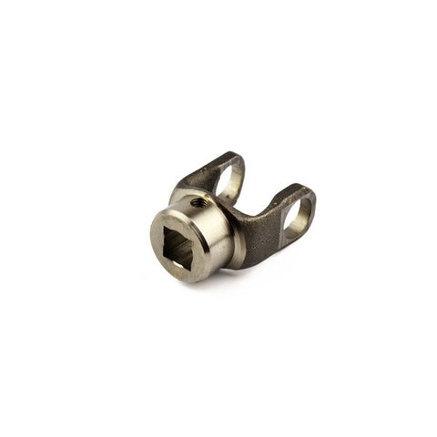 10-4-22 Spicer 1000 Series End Yoke