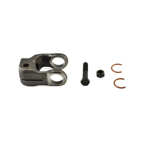 10-4-601Sx Spicer 1000St Series End Yoke