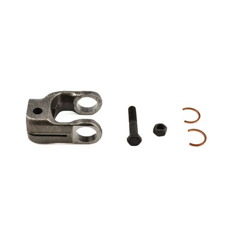 10-4-631Sx Spicer 1000St Series End Yoke