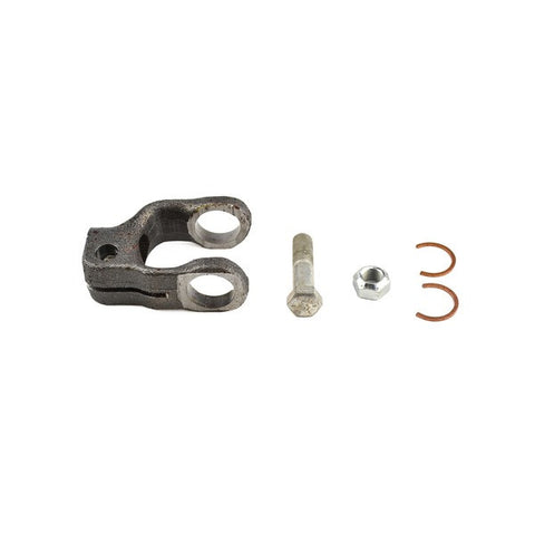 10-4-841Sx Spicer 1000St Series End Yoke