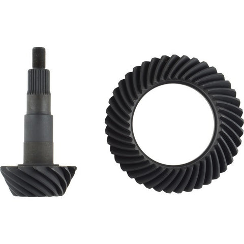 2.73 Ratio SVL 10001319 Differential Ring and Pinion Gear Set for Ford 7.5