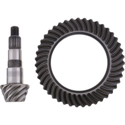 Spicer 10010738 Differential Ring and Pinion; Dana 44 JK Front - 5.38 Ratio