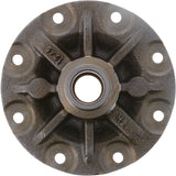 Spicer 10019418 | Differential Carrier - Unloaded Fits 3.54 & Up