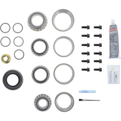Spicer 10024015 Master Axle Overhaul Bearing Kit; Chrysler 8.75