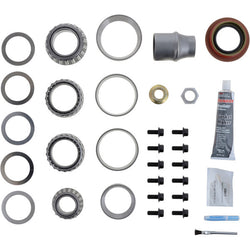 Spicer 10024017 Master Axle Overhaul Bearing Kit; Chrysler 8.75