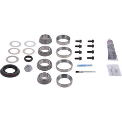 Spicer 10024020 Master Axle Overhaul Bearing Kit; Chrysler 7.25