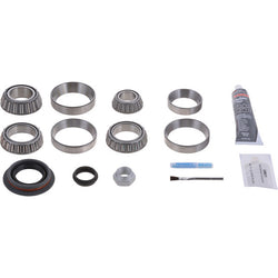 Spicer 10024021 Standard Axle Bearing Kit; Chrysler 8.25