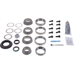 Spicer 10024022 Master Axle Overhaul Bearing Kit; Chrysler 8.25