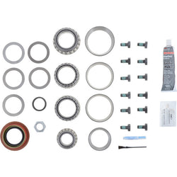 Spicer 10024024 Master Axle Overhaul Bearing Kit; Chrysler 9.25
