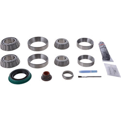 Spicer 10024027 Standard Axle Bearing Kit; Ford 8.8