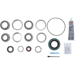 Spicer 10024029 Standard Axle Bearing Kit; Ford 9
