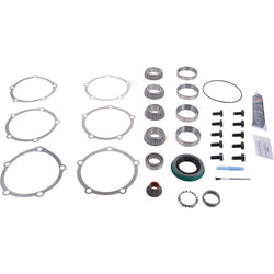 Spicer 10024030 Master Axle Overhaul Bearing Kit; Ford 9