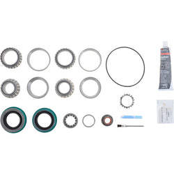 Spicer 10024031 Standard Axle Bearing Kit; Ford 9