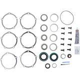 Spicer 10024032 Master Axle Overhaul Bearing Kit; Ford 9