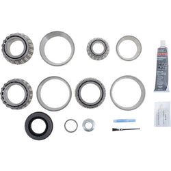 Spicer 10024033 Standard Axle Bearing Kit; Ford 10.25