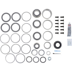 Spicer 10024034 Master Axle Overhaul Bearing Kit; Ford 10.25