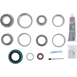 Spicer 10024035 Standard Axle Bearing Kit; Ford 7.5