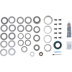 Spicer 10024036 Master Axle Overhaul Bearing Kit; Ford 7.5