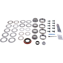 Spicer 10024038 Master Axle Overhaul Bearing Kit; GM 7.5