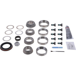Spicer 10024040 Master Axle Overhaul Bearing Kit; GM 8.25 IFS