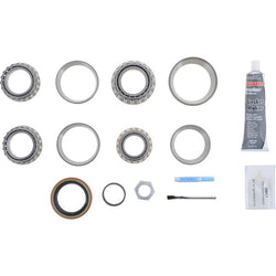 Spicer 10024043 Standard Axle Bearing Kit; GM 8.5