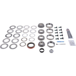 Spicer 10024044 Master Axle Overhaul Bearing Kit; GM 8.5