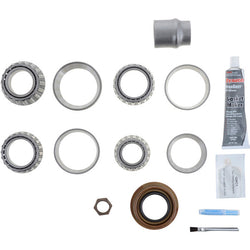 Spicer 10024045 Standard Axle Bearing Kit; GM 8.875