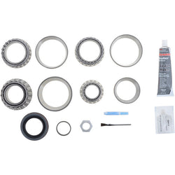 Spicer 10024047 Standard Axle Bearing Kit; GM 9.25