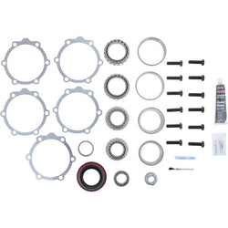 Spicer 10024050 Master Axle Overhaul Bearing Kit; GM 10.5