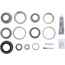 Spicer 10024051 Standard Axle Bearing Kit; GM 10.5