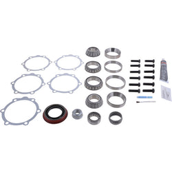 Spicer 10024052 Master Axle Overhaul Bearing Kit; GM 10.5