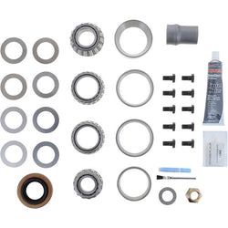 Spicer 10024056 Master Axle Overhaul Bearing Kit; Toyota 8.0